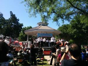 Events Archive   Dallas Asian American Youth Orchestra